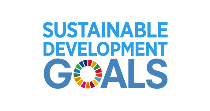 Sutainable development goals